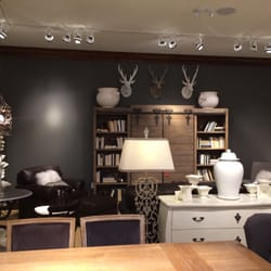 Arhaus home decor galleria uptown houston tx for Home decor 77070