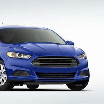 autonation ford miami miami fl yelp. Cars Review. Best American Auto & Cars Review