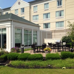 Hilton Garden Inn Hotels Wilkes Barre Pa Reviews Photos Yelp