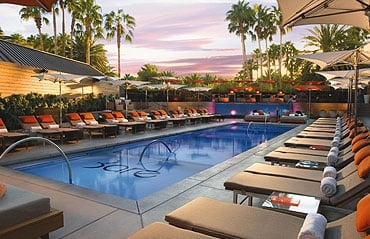 Bare Pool Lounge Source By yelp