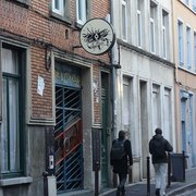 Le Biplan, Lille, France