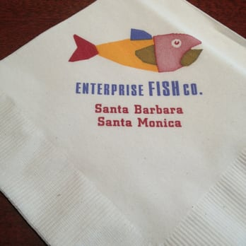 Alex jorge a 39 s reviews bakersfield yelp for Enterprise fish co santa monica