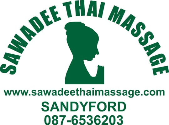 gratis amatör sex massage bangkok