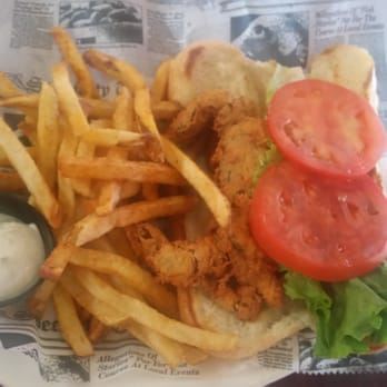 Mr fish restaurant 563 photos 891 reviews sushi for Mr fish myrtle beach sc