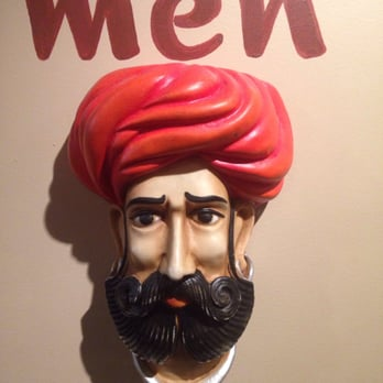 Mela Tandoori Kitchen 141 s Indian Restaurants