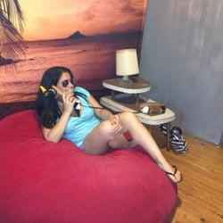 Shore Store Sweat Pants - Jersey Shore Clothing