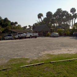 J s fish camp tavern bars okeechobee fl reviews for Lake okeechobee fish camps