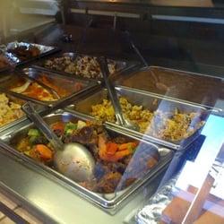 Los Pinos Mexican Restaurant & Grill - Boston, MA, Vereinigte Staaten