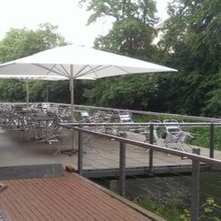 Marta Café, Herford, Nordrhein-Westfalen