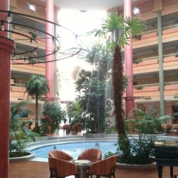 Hotel Alcora, San Juan de Aznalfarache, Sevilla