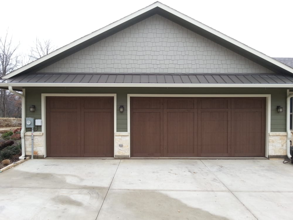 Williams Garage Door - Chip It App By Sherwin Williams Simplified Bee, Prince William Garage ...