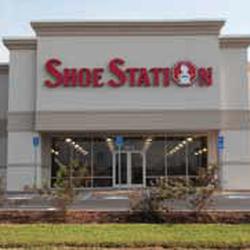 Shoe Stores In Ocean Springs Ms