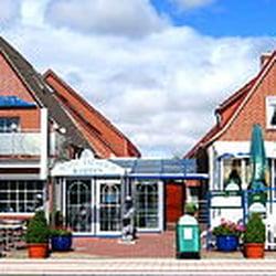 Hotel Am Deich, Norden, Niedersachsen, Germany