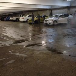 Studio City Car Wash Yelp