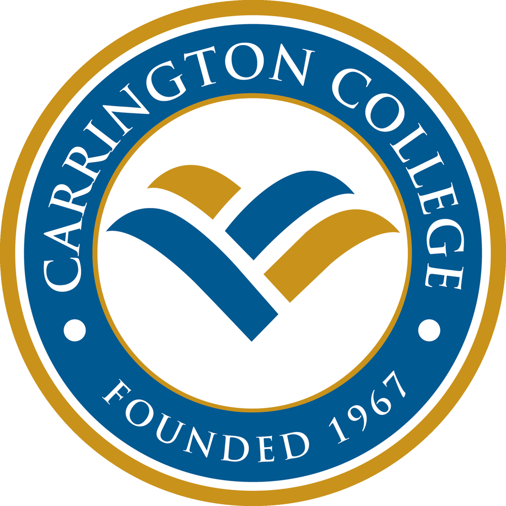 carrington college reviews Browse carrington college annual salaries by job title see what others thought about what they got paid at carrington college.