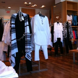 Shop Travel Clothes for Women - Travelers - Chico's