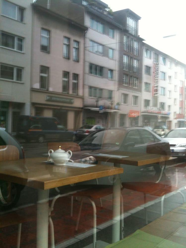 caf lomi caf belgisches viertel k ln nordrhein westfalen beitr ge fotos yelp. Black Bedroom Furniture Sets. Home Design Ideas