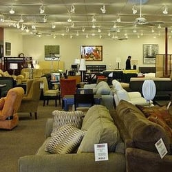 Park home furnishings closed furniture stores long island city