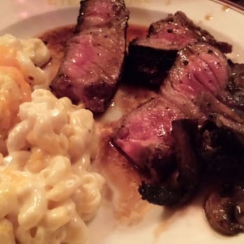 Uncle Jack's Steakhouse - 141 Photos - Steakhouses - Bayside - Bayside, NY - Reviews - Menu - Yelp