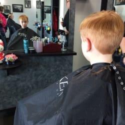 A cut above hair salon 17 fotos friseur portland or for A cut above beauty salon