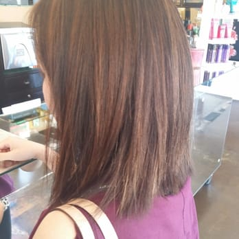 Hair Extensions Of Naples Reviews 4
