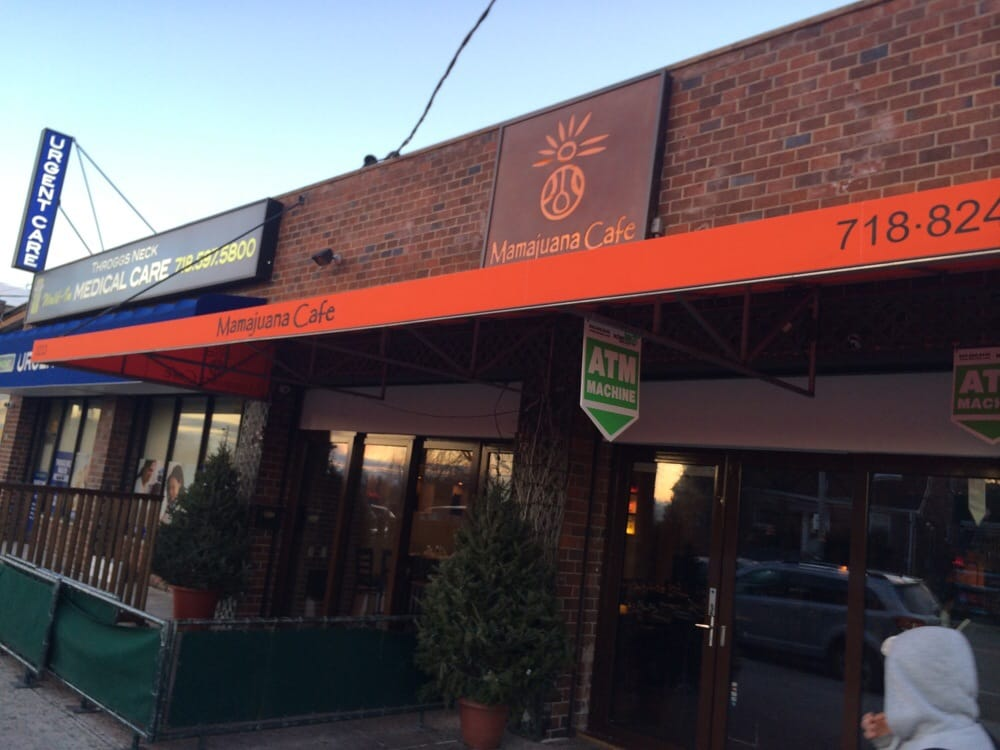 Mamajuana Seafood Paella | Yelp