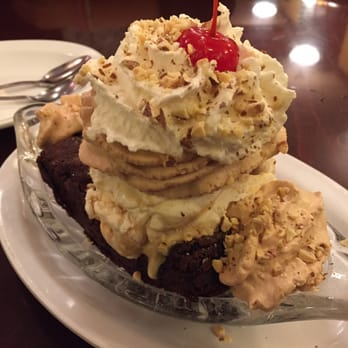 The Olde San Francisco Creamery - 743 Photos - Desserts ...