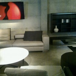 Contemporaria Furniture Stores Georgetown Washington Dc United States Reviews Photos