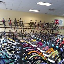 Bikes Made In Jacksonville Florida Bikesdirect Jacksonville FL