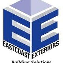 Eastcoast Siding Inc Dba Eastcoast Exteriors Columbia Md