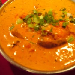 Spice hut indian restaurant east harlem new york ny for 4 spice indian cuisine