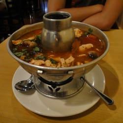 Thai Restaurants In Marion Il