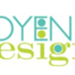 Doyenne Design logo