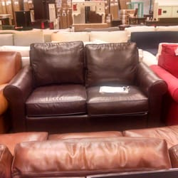 Pottery Barn Outlet Home Garden Dawsonville Ga United States Reviews Photos Yelp