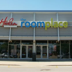 The Roomplace Furniture Stores 6741 Dempster St Morton Grove Il Reviews Photos Yelp