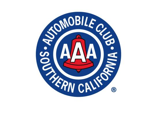 Aaa Near Me >> Auto Insurences Tips