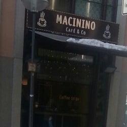 Altstadt Cafe M Ef Bf Bdnchen