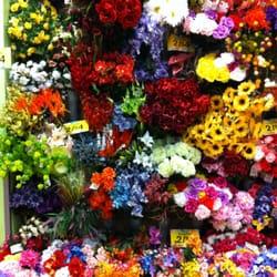 Price Busters - Let's Party - artificial flowers 2/$4 - Kapolei, HI, Vereinigte Staaten