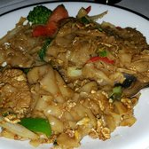 Thai Restaurant Wilkes Barre Pa