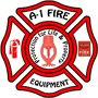 A-1 Fire Equipment Co.