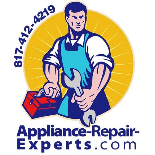 Arlington (TX) United States  City pictures : ... Appliances & Repair Arlington, TX, United States Photos Yelp