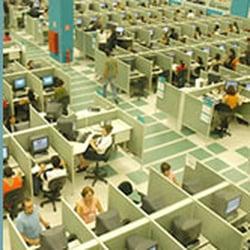 contax, São Paulo - SP