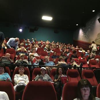 cinemark palace 20 70 photos cinemas 3200 airport rd