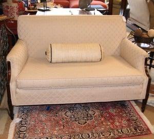 Westside Furniture Consignment Emporium Furniture Stores 283 S Zeeb Rd Ann Arbor Mi