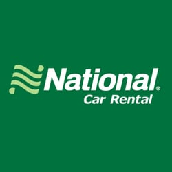 company national rentals orlando floridav