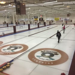 23 Best Wisconsin Curling Clubs images | Curling ...