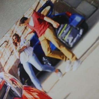 Penske Toyota Of Downey Dealerships Downey Ca United