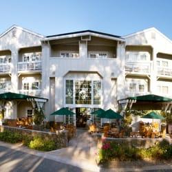 River terrace inn 158 billeder hoteller 1600 soscol for 21 river terrace