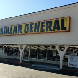 Nov 27, · Everything you love about Dollar General, rolled into one money-saving app. Loaded with coupons, weekly ads, easy-to use tools, and helpful info, it's the app that makes saving easy when shopping. COUPONS & WEEKLY ADS Shop and save with tons of coupon savings/5(K).