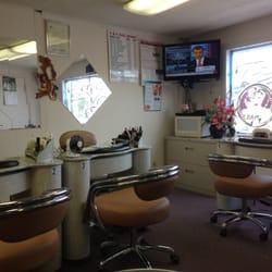 V v nail design nail salons burlington ma united - Burlington nail salons ...